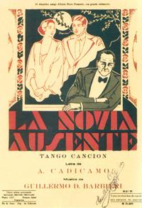 La_novia_ausente_tapa_72