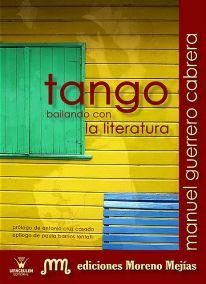 tango.bailando