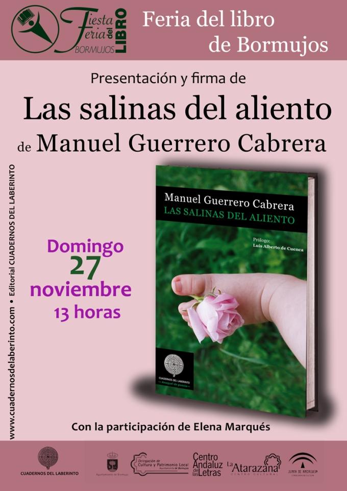 salinas_aliento_bormujos