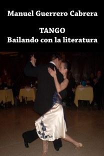 TANGO KINDLE1