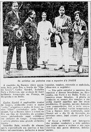 1932-12-27 A Noite p.2 2