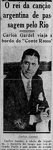 1931-11-2 A Noite p.8 1b